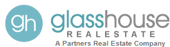 Glass House Real Estate